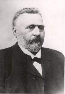 Poul Andersen