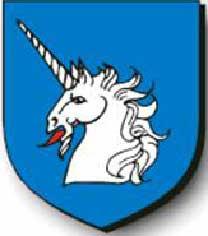 HartvigSkramsVej