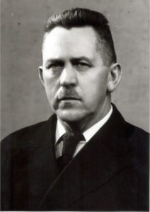 Helge Kampmann