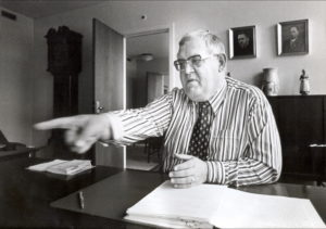 N. O. Hansen