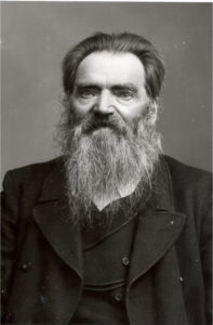 Jens Trøstrup